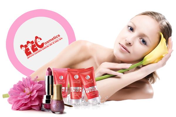 magento health & Beauty theme development