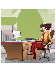 ecommerce theme developer