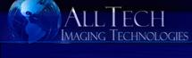 All Tech SD