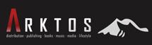 Arktos Media