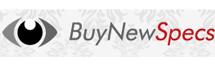 Buy New Specs