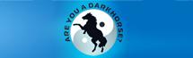 Dark Horse Naturals