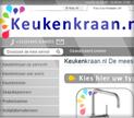KeukenKraan NL