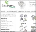 Lamps Eco Energie
