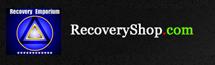 Recovery Emporium