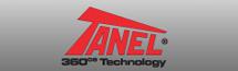 Tanel360